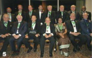 BCMS-Presidents-2016