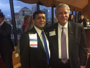 Shah-AMA-President-2017-Andrew-Gurman