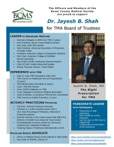 Shah-Poster-BOT-TMA-elect