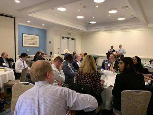 Shah-at-TMA-active-meeting-2019